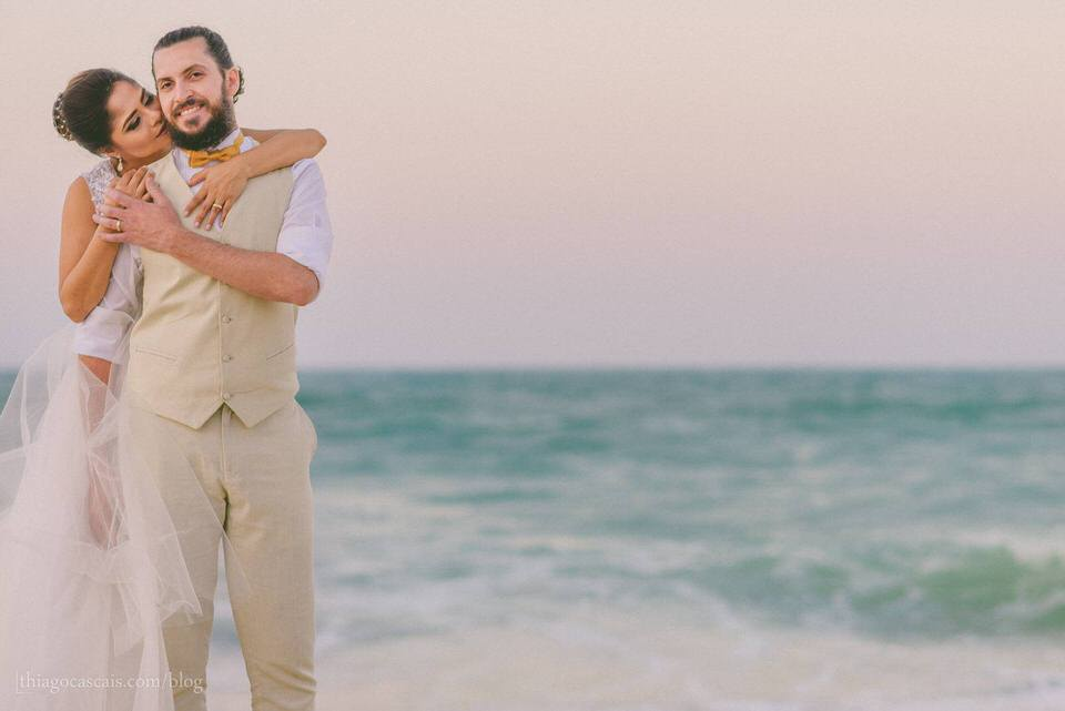 casamento-lane-e-daniel-em-casa-branca-buffet-15
