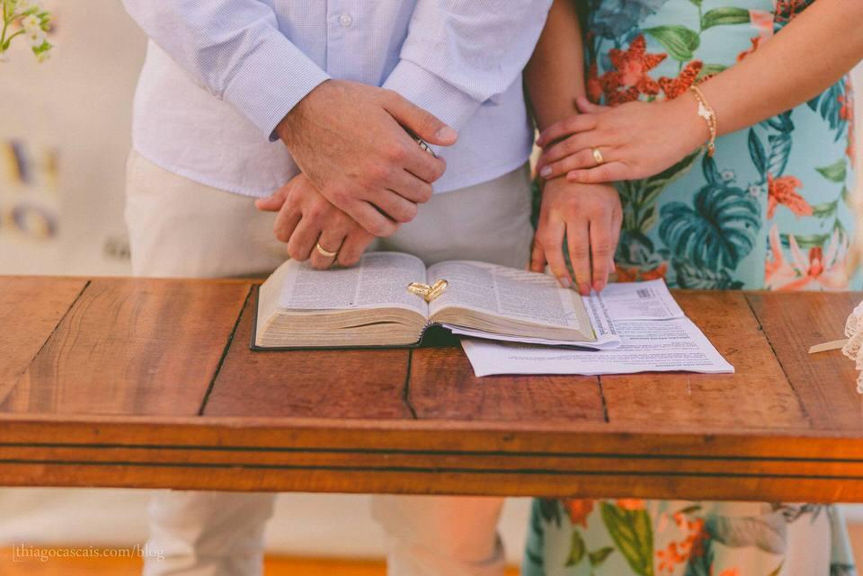 casamento-lane-e-daniel-em-casa-branca-buffet-9