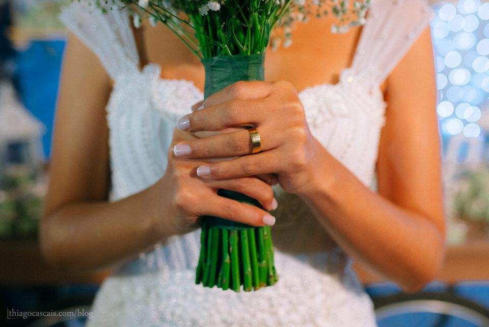 casamento-larissa-e-thiago-em-espaco-hibisco-buffet-12