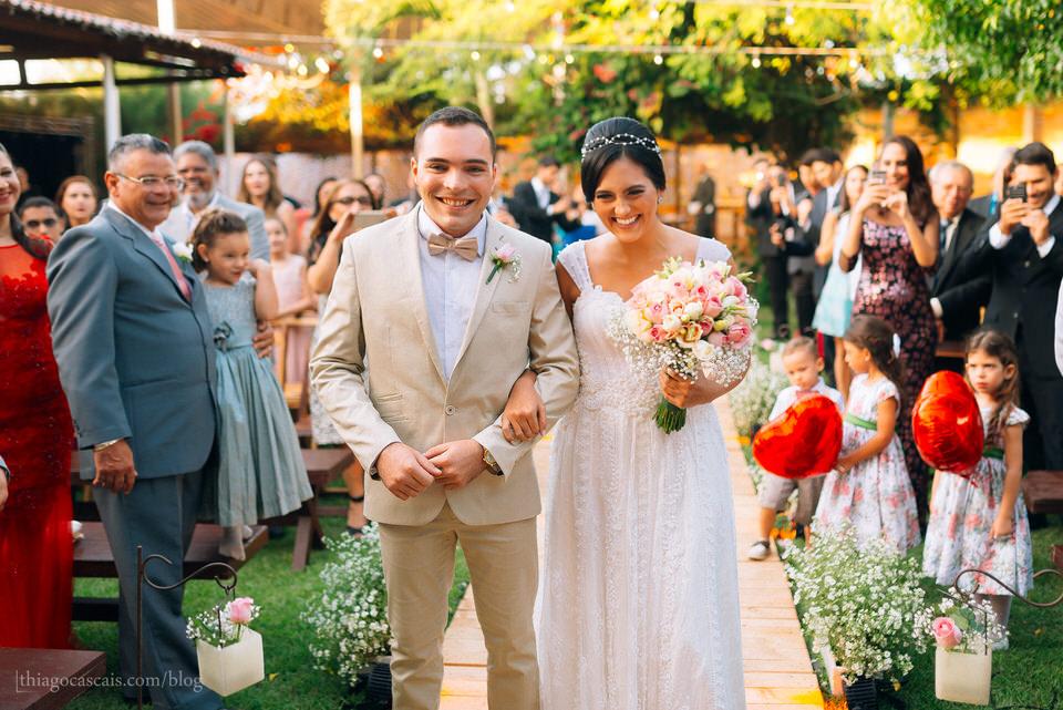 casamento-larissa-e-thiago-em-espaco-hibisco-buffet-3