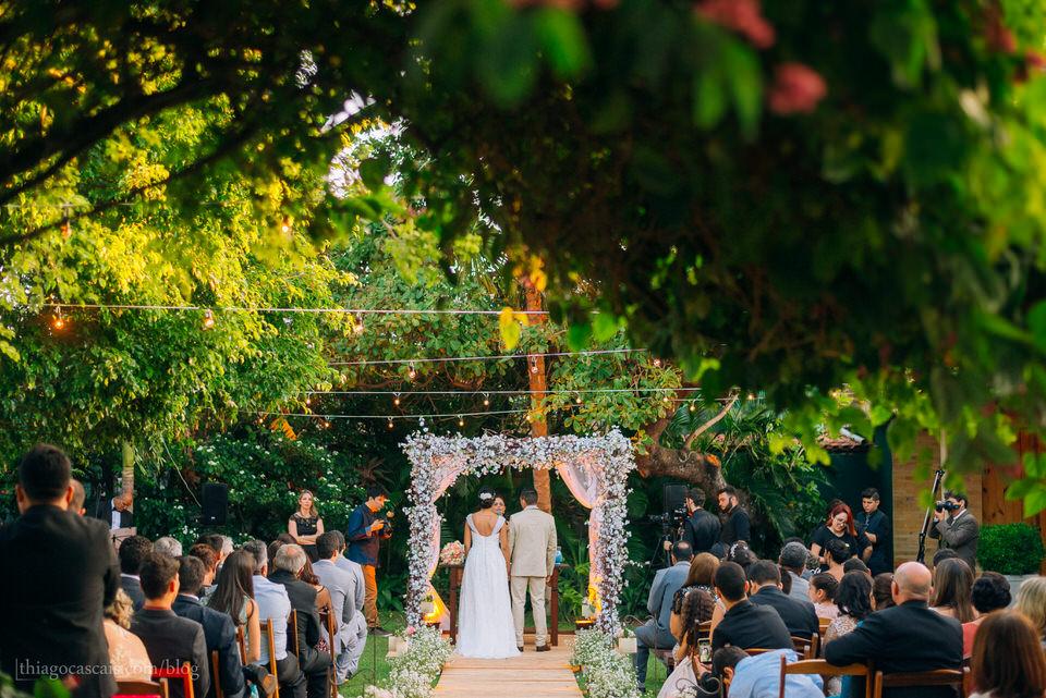 casamento-larissa-e-thiago-em-espaco-hibisco-buffet-30