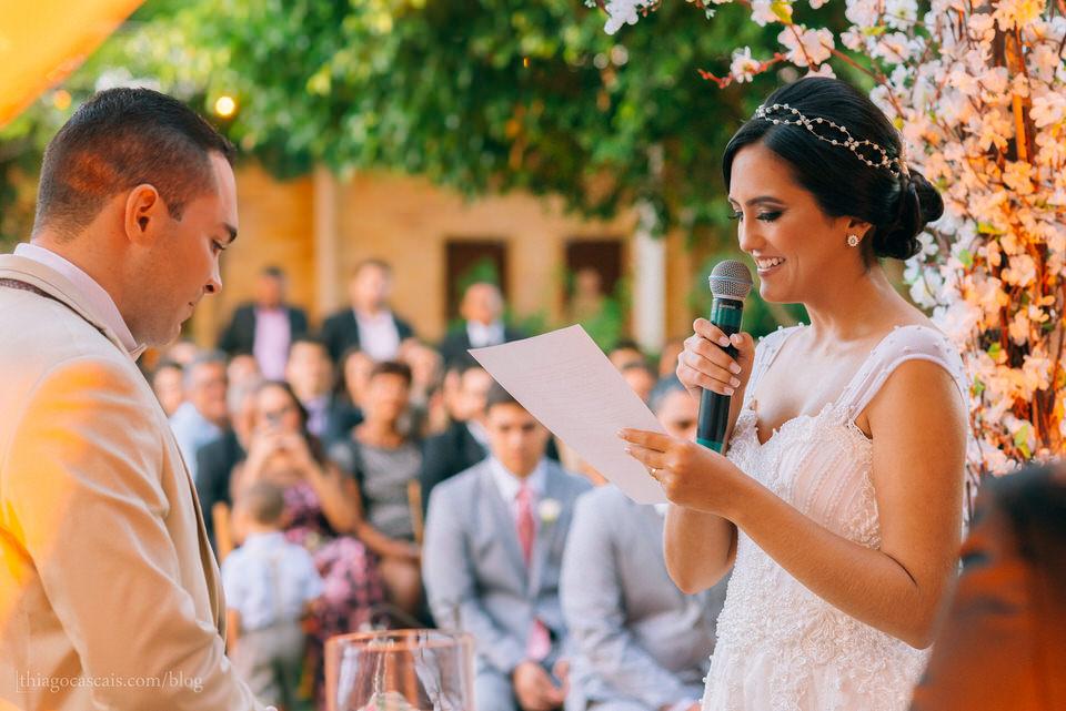casamento-larissa-e-thiago-em-espaco-hibisco-buffet-37