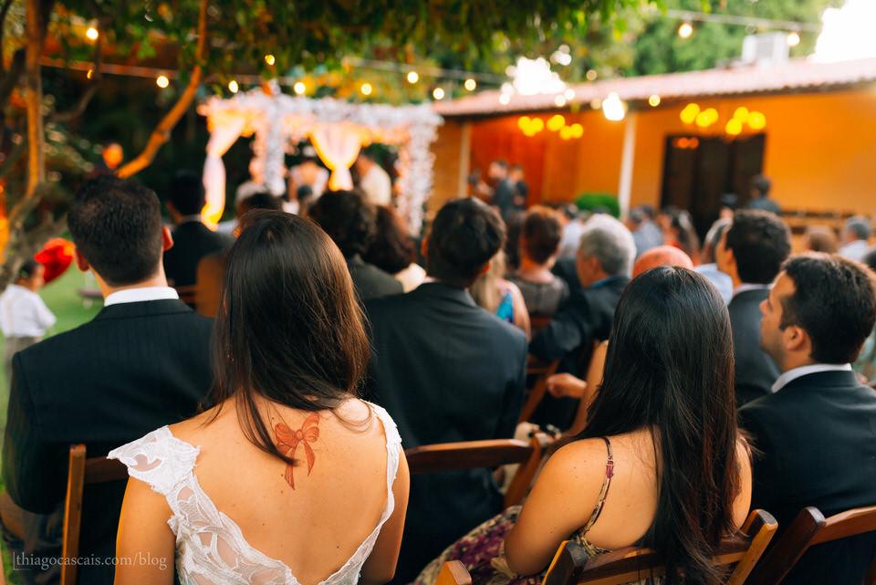 casamento-larissa-e-thiago-em-espaco-hibisco-buffet-9