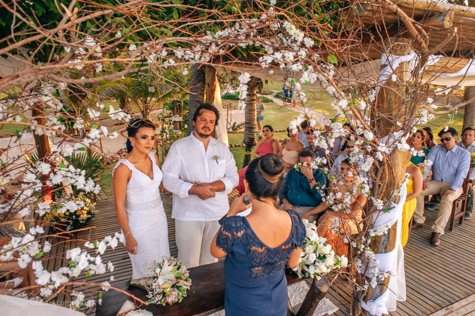 casamento-luciana-e-athila-em-icaraizinho-de-amontada-vila-mango-por-thiago-cascais-20