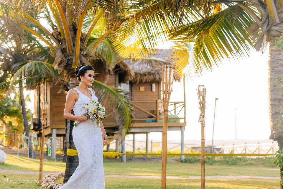 casamento-luciana-e-athila-em-icaraizinho-de-amontada-vila-mango-por-thiago-cascais-25