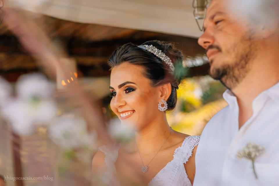 casamento-luciana-e-athila-em-icaraizinho-de-amontada-vila-mango-por-thiago-cascais-27