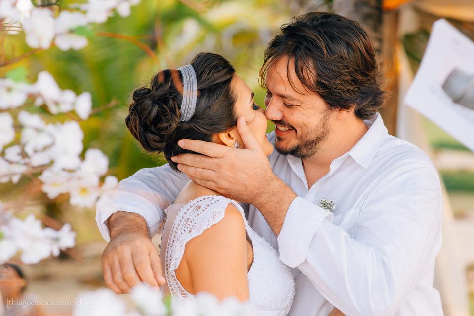 casamento-luciana-e-athila-em-icaraizinho-de-amontada-vila-mango-por-thiago-cascais-29
