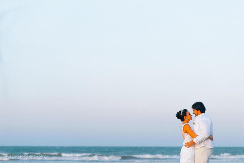 casamento-luciana-e-athila-em-icaraizinho-de-amontada-vila-mango-por-thiago-cascais-32