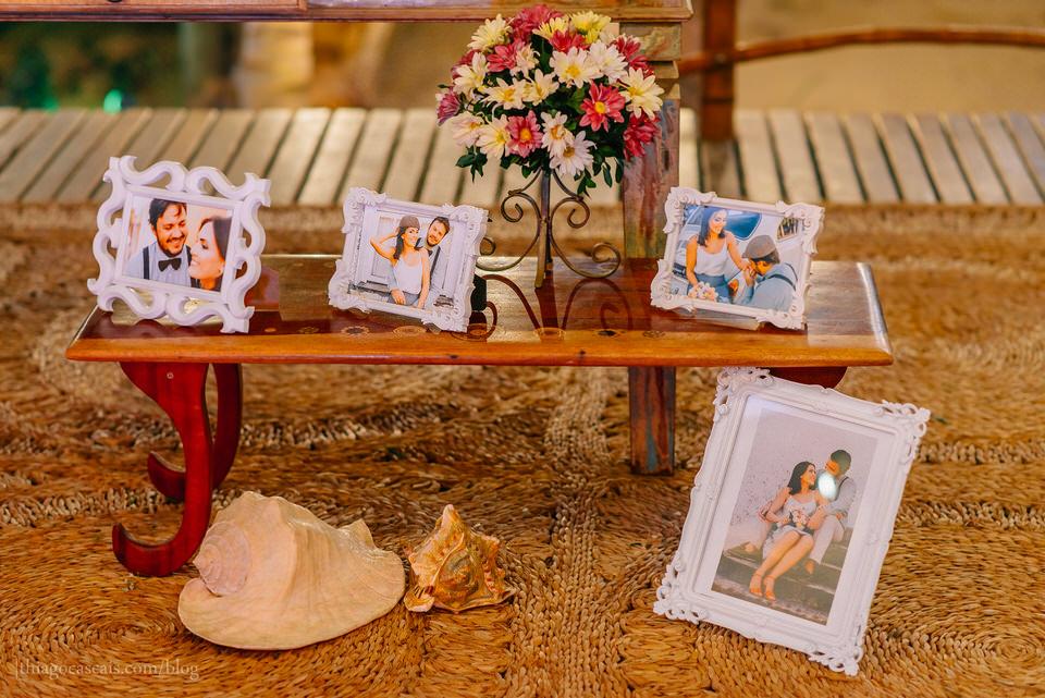 casamento-luciana-e-athila-em-icaraizinho-de-amontada-vila-mango-por-thiago-cascais-36