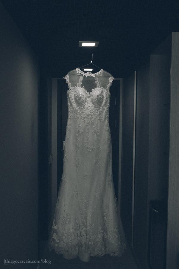 casamento-roberta-e-anderson-em-lespace-buffet-por-thiago-cascais-fotografo-de-casamento-em-fortaleza-1