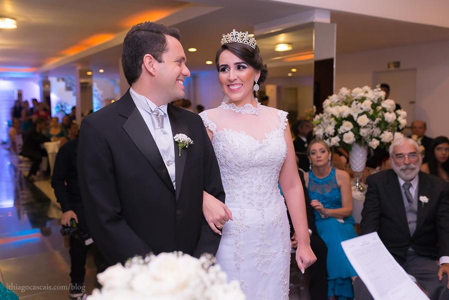 casamento-roberta-e-anderson-em-lespace-buffet-por-thiago-cascais-fotografo-de-casamento-em-fortaleza-14