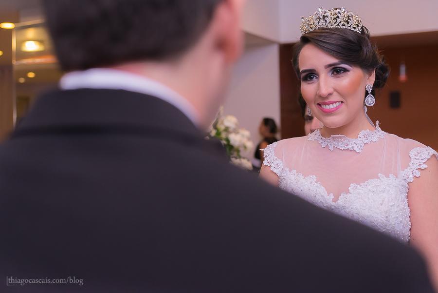 casamento-roberta-e-anderson-em-lespace-buffet-por-thiago-cascais-fotografo-de-casamento-em-fortaleza-15