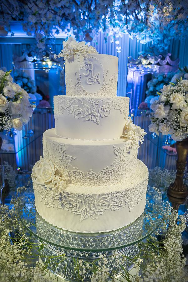 casamento-roberta-e-anderson-em-lespace-buffet-por-thiago-cascais-fotografo-de-casamento-em-fortaleza-21