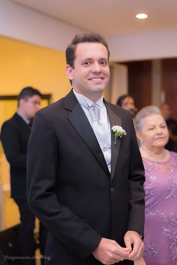 casamento-roberta-e-anderson-em-lespace-buffet-por-thiago-cascais-fotografo-de-casamento-em-fortaleza-22