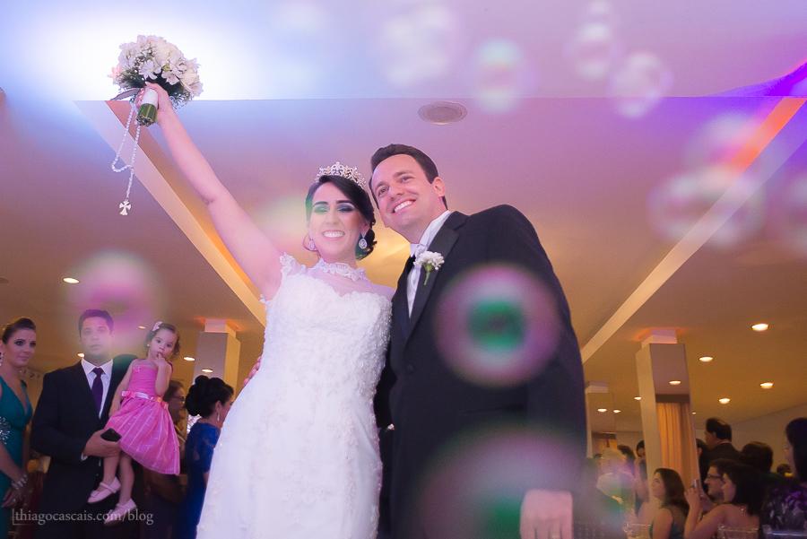 casamento-roberta-e-anderson-em-lespace-buffet-por-thiago-cascais-fotografo-de-casamento-em-fortaleza-27