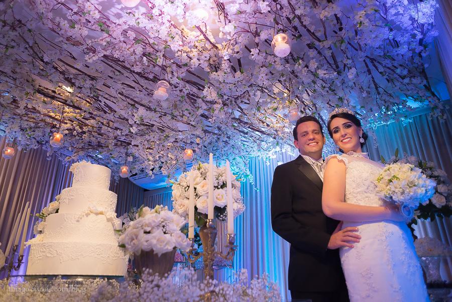 casamento-roberta-e-anderson-em-lespace-buffet-por-thiago-cascais-fotografo-de-casamento-em-fortaleza-28