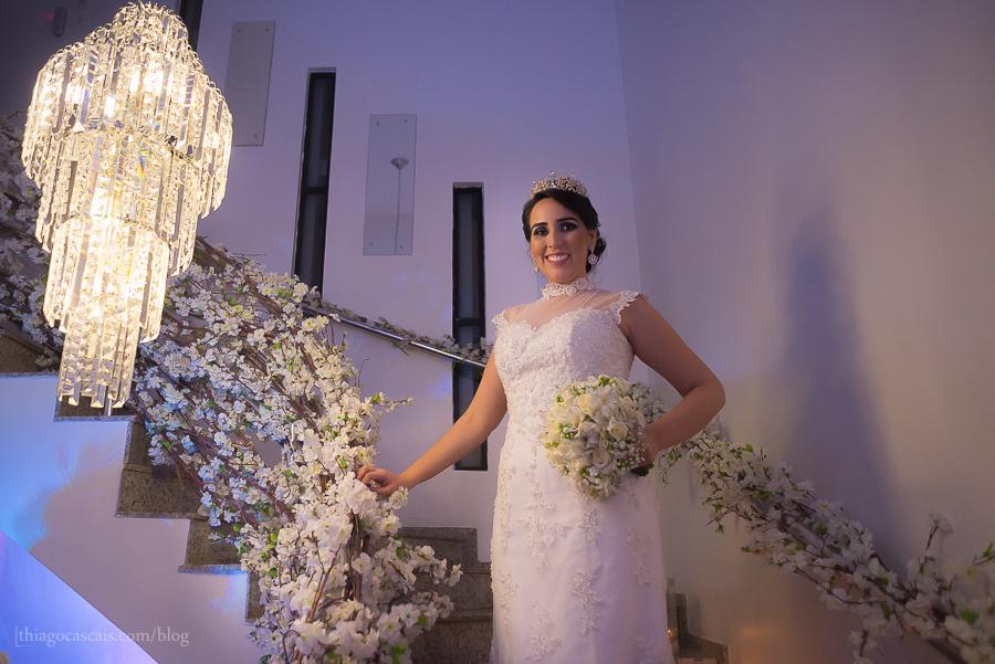 casamento-roberta-e-anderson-em-lespace-buffet-por-thiago-cascais-fotografo-de-casamento-em-fortaleza-29