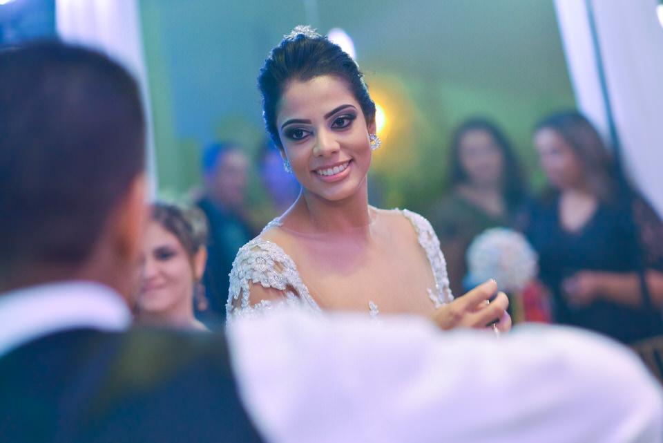 casamento-em-royal-gourmet-buffet-por-thiago-cascais-fotografia-de-casamento-em-fortaleza-11