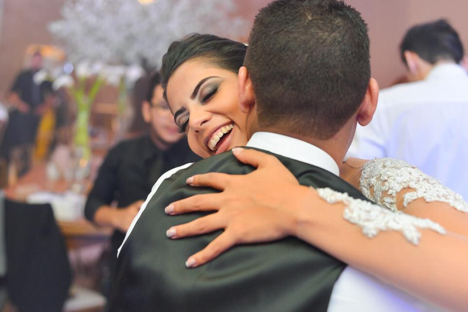 casamento-em-royal-gourmet-buffet-por-thiago-cascais-fotografia-de-casamento-em-fortaleza-16