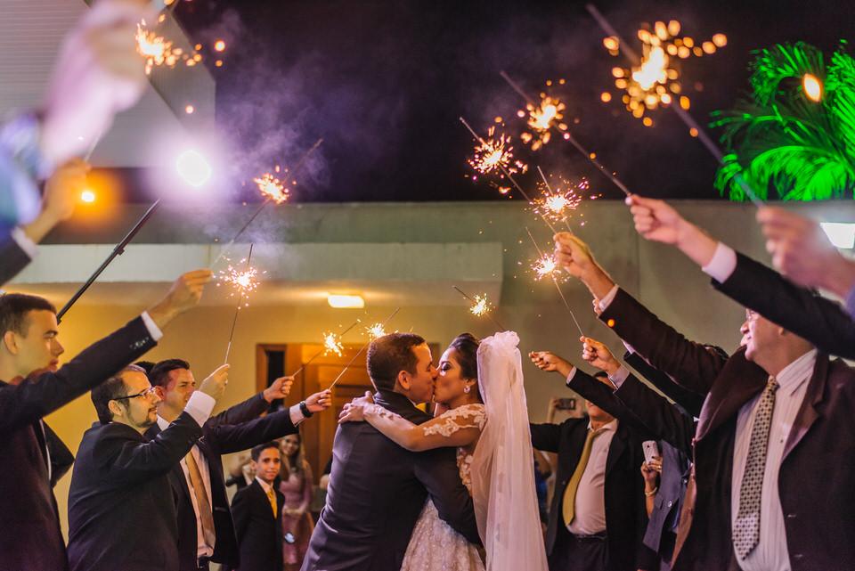 casamento-em-royal-gourmet-buffet-por-thiago-cascais-fotografia-de-casamento-em-fortaleza-22