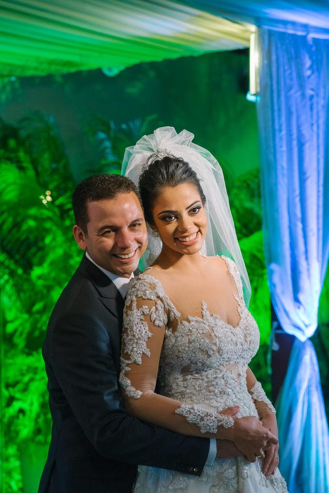 casamento-em-royal-gourmet-buffet-por-thiago-cascais-fotografia-de-casamento-em-fortaleza-24