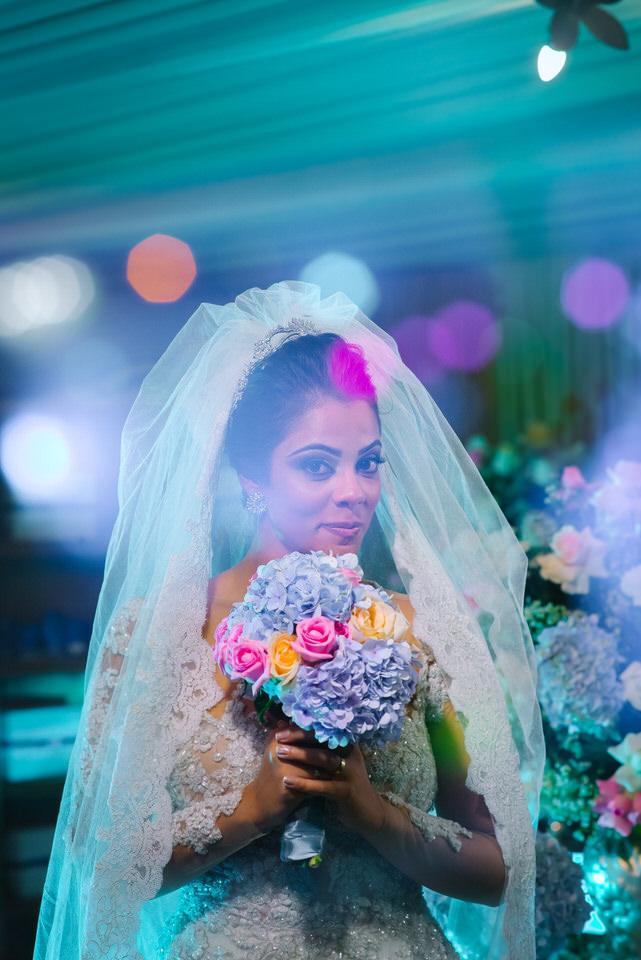 casamento-em-royal-gourmet-buffet-por-thiago-cascais-fotografia-de-casamento-em-fortaleza-25