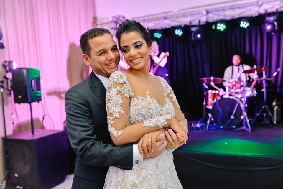 casamento-em-royal-gourmet-buffet-por-thiago-cascais-fotografia-de-casamento-em-fortaleza-28