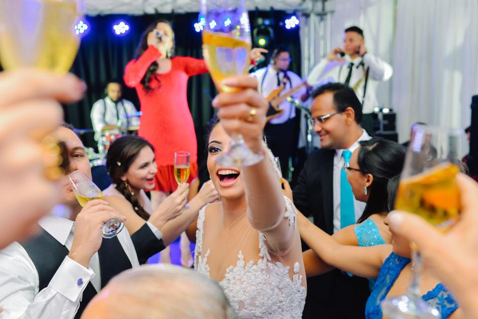 casamento-em-royal-gourmet-buffet-por-thiago-cascais-fotografia-de-casamento-em-fortaleza-31