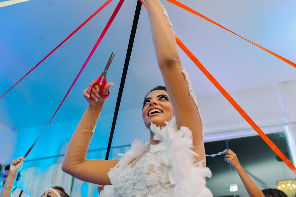 casamento-em-royal-gourmet-buffet-por-thiago-cascais-fotografia-de-casamento-em-fortaleza-32