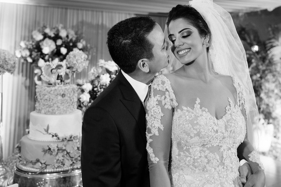 casamento-em-royal-gourmet-buffet-por-thiago-cascais-fotografia-de-casamento-em-fortaleza-9