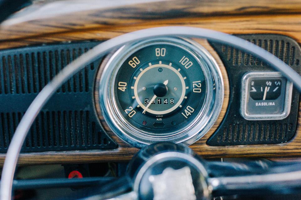 e-session-vintage-em-engenhoca-parque-aquiraz-11