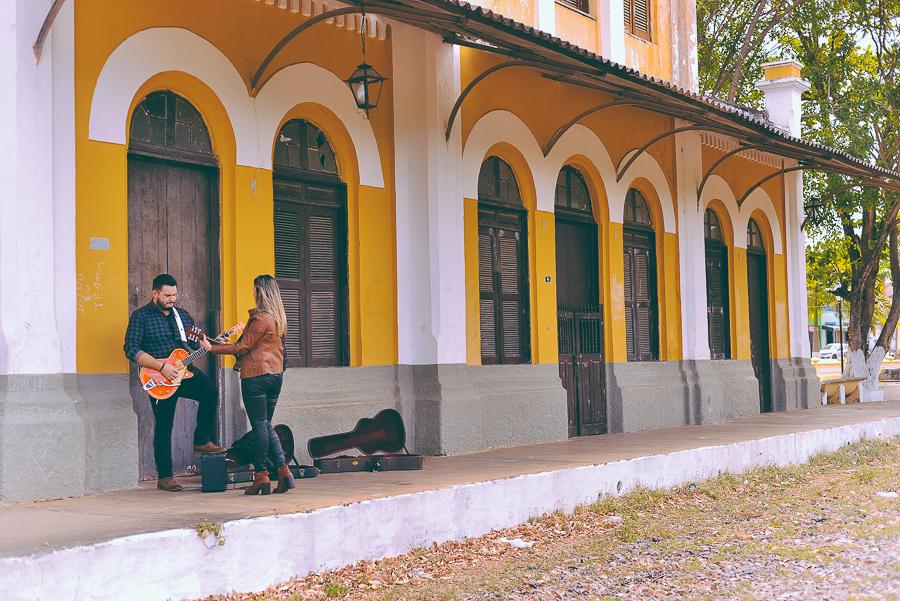 e-session-em-guaramiranga-e-baturie-por-thiago-cascais-fotografia-de-casamento-em-fortaleza-16