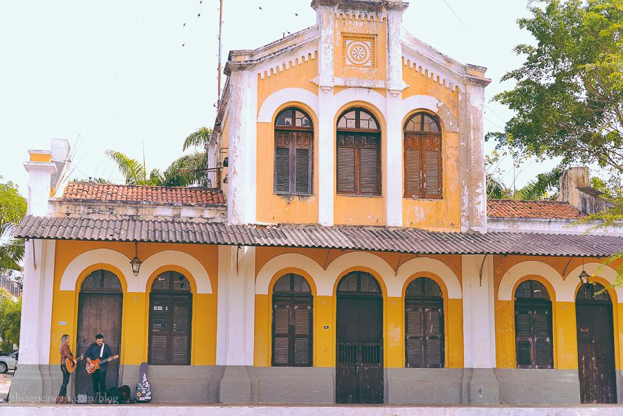 e-session-em-guaramiranga-e-baturie-por-thiago-cascais-fotografia-de-casamento-em-fortaleza-17