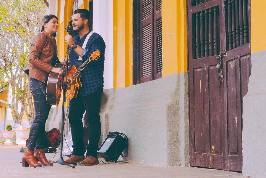e-session-em-guaramiranga-e-baturie-por-thiago-cascais-fotografia-de-casamento-em-fortaleza-21