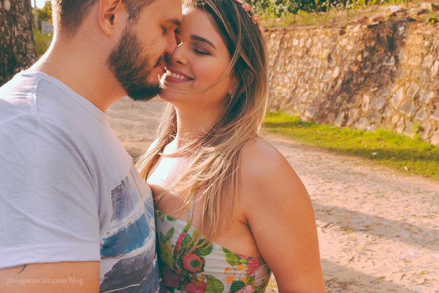e-session-em-guaramiranga-e-baturie-por-thiago-cascais-fotografia-de-casamento-em-fortaleza-24