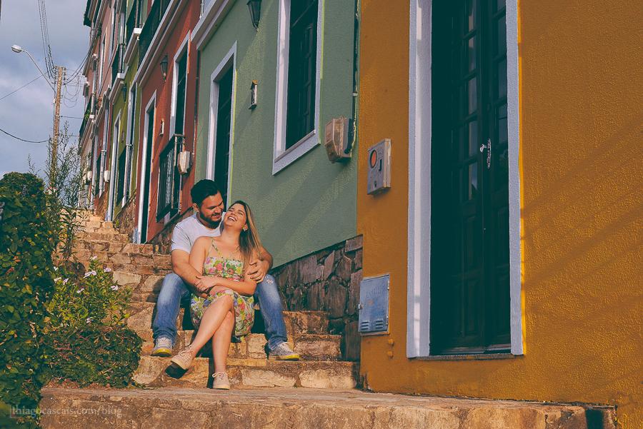 e-session-em-guaramiranga-e-baturie-por-thiago-cascais-fotografia-de-casamento-em-fortaleza-27