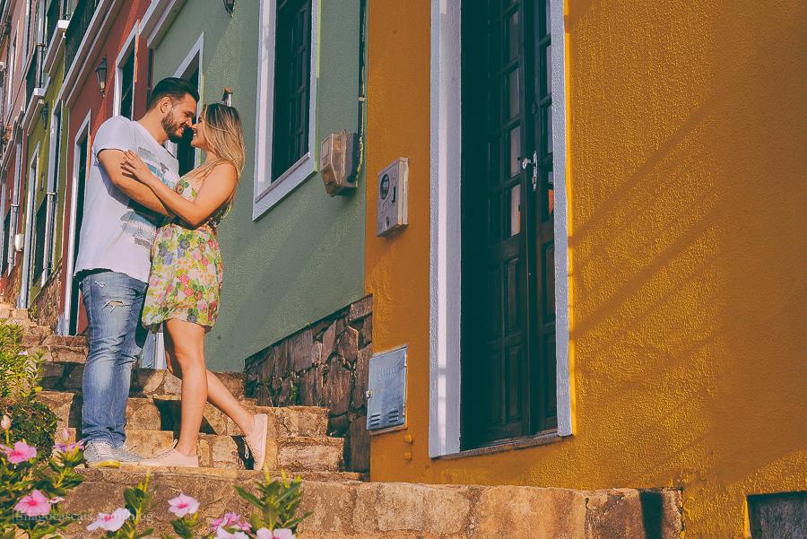 e-session-em-guaramiranga-e-baturie-por-thiago-cascais-fotografia-de-casamento-em-fortaleza-29