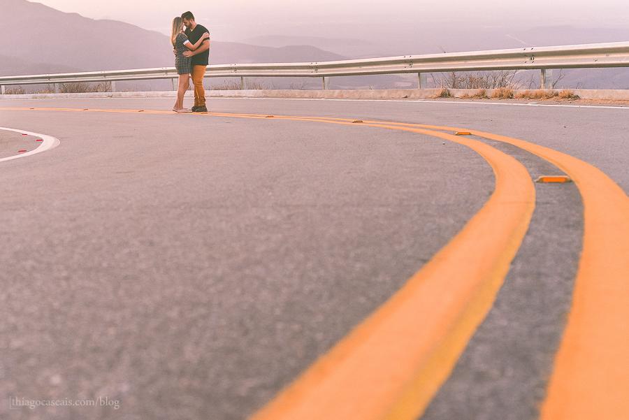 e-session-em-guaramiranga-e-baturie-por-thiago-cascais-fotografia-de-casamento-em-fortaleza-47