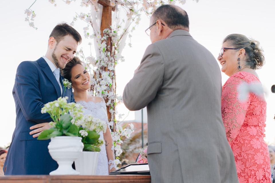 casamento-manu-e-marcos-em-vila-soares-por-thiago-cascacais-fotografia-de-casamento-12