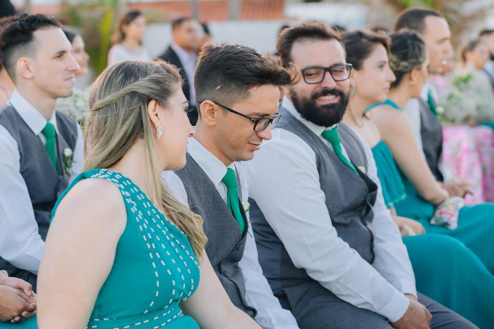casamento-manu-e-marcos-em-vila-soares-por-thiago-cascacais-fotografia-de-casamento-13