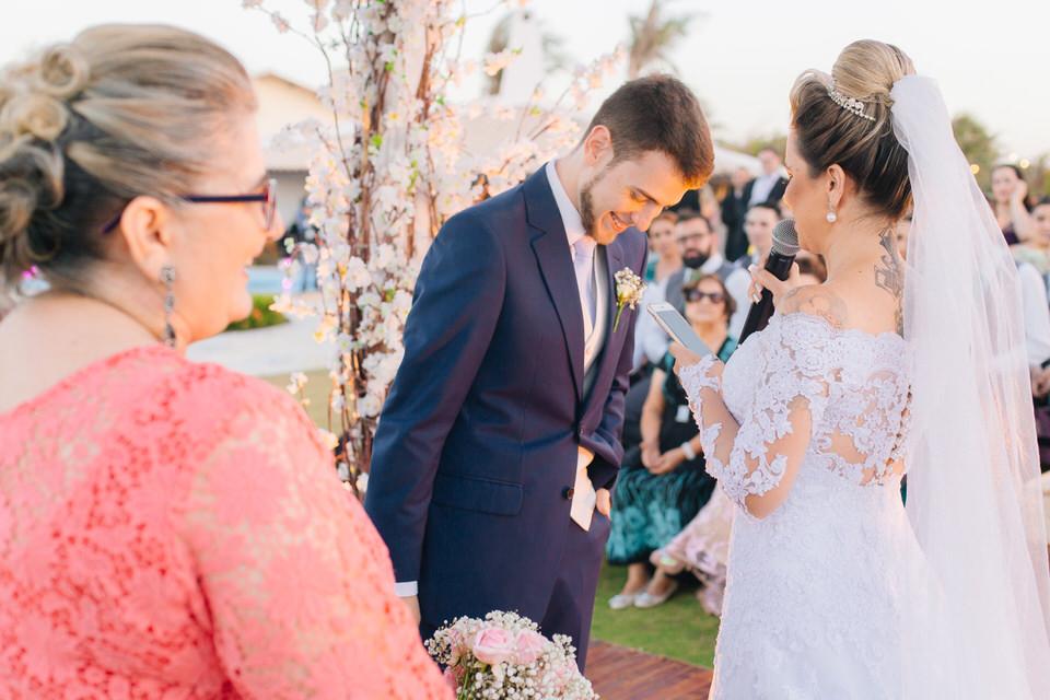casamento-manu-e-marcos-em-vila-soares-por-thiago-cascacais-fotografia-de-casamento-15