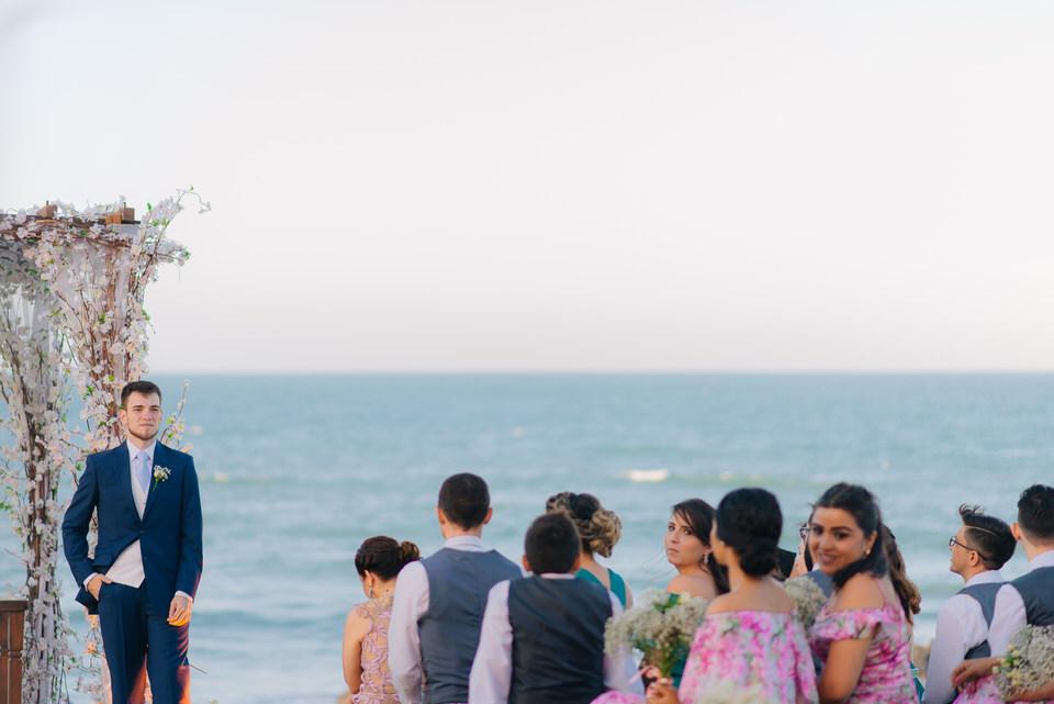 casamento-manu-e-marcos-em-vila-soares-por-thiago-cascacais-fotografia-de-casamento-21