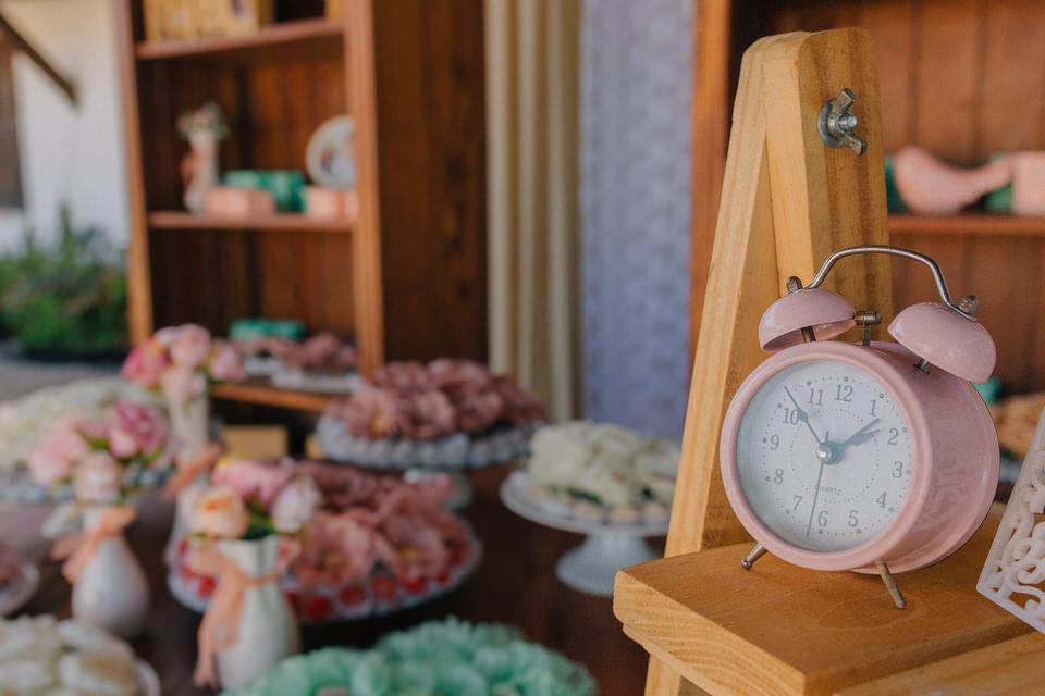 casamento-manu-e-marcos-em-vila-soares-por-thiago-cascacais-fotografia-de-casamento-7