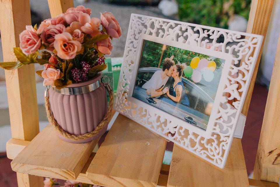 casamento-manu-e-marcos-em-vila-soares-por-thiago-cascacais-fotografia-de-casamento-8