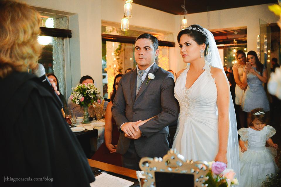 mini-wedding-em-fortaleza-em-verde-bistro-22