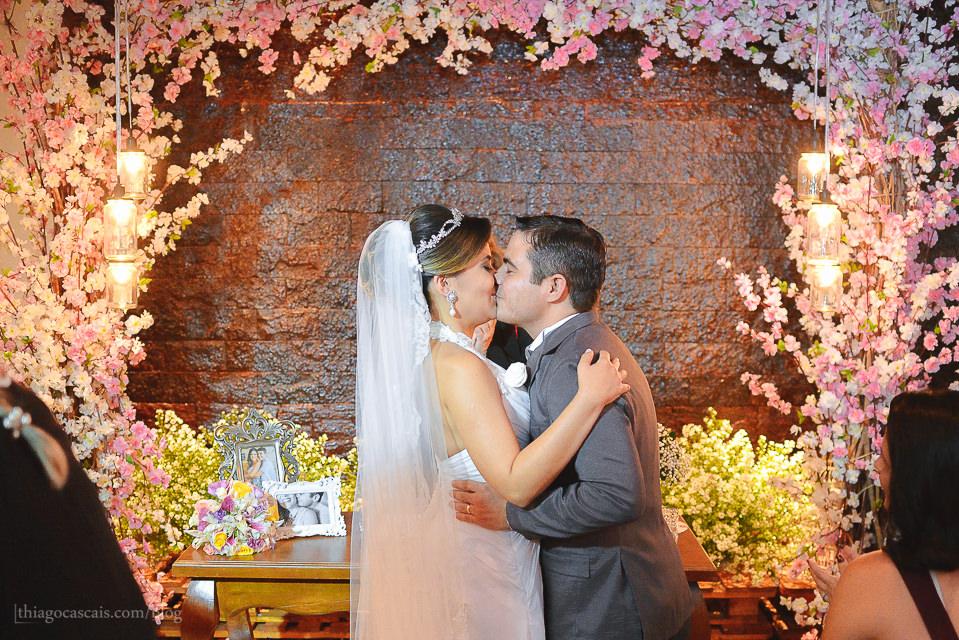 mini-wedding-em-fortaleza-em-verde-bistro-25