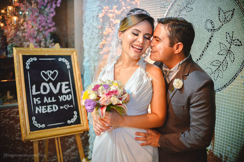 mini-wedding-em-fortaleza-em-verde-bistro-4