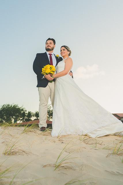 casamento-em-fortaleza-55