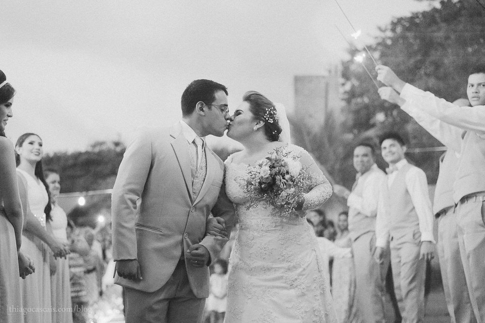 casamento-shelcya-e-breno-em-mansao-spazio-16