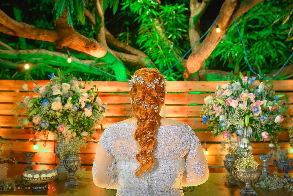 casamento-shelcya-e-breno-em-mansao-spazio-23